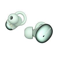 Наушники 1MORE Stylish True Wireless In-Ear Headphones-I E1026BT Зеленый