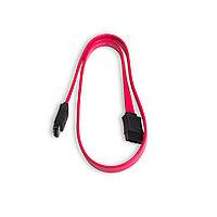 Интерфейсный кабель iPower SATA 12 в.