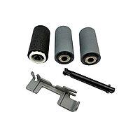 Комплект роликов подачи бумаги DADF Xerox 604K77810 / 059K61280 / 604K58410