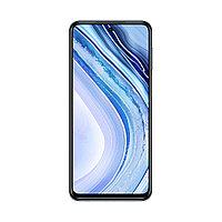 Мобильный телефон Xiaomi Redmi Note 9 Pro 128GB Interstellar Grey
