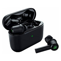 Гарнитура Razer Hammerhead True Wireless Pro