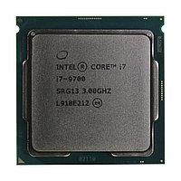 Процессор Intel 1151v2 i7-9700