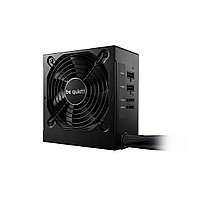 Блок питания Bequiet! System Power 9 500W CM S9-CM-500W BN301