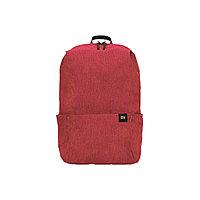 Рюкзак Xiaomi RunMi 90 Points Eight Colors Красный