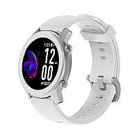 Смарт часы Amazfit GTR 42mm A1910 Moonlight White