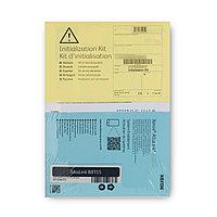 Комплект инициализации Xerox AltaLink B8155 (097S05092)