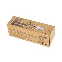Тонер-картридж экстра повышенной емкости Xerox 106R03694 (малиновый)