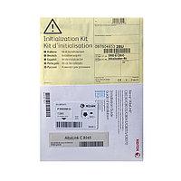 Комплект инициализации Xerox AltaLink C8045 (097S04833)