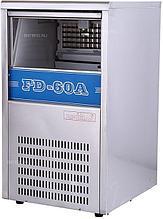 Льдогенератор GRC FD-60A