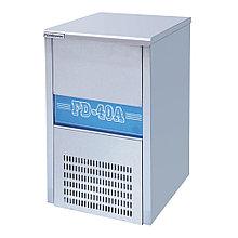 Льдогенератор GRC FD-40A