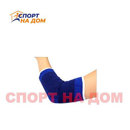 Спортивный фиксатор локтевого сустава SHIWEI, фото 2