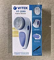 Машинка для удаления катышек Vitek VT-2089