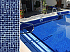 Пвх пленка для бассейна CGT Plaza (Алькорплан), фото 3