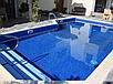 Пвх пленка для бассейна CGT Plaza (Алькорплан), фото 5