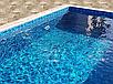 Пвх пленка для бассейна CGT HDJ Jellistone Slip (Алькорплан), фото 7