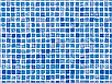 Пвх пленка для бассейна CGT French Mosaic (Алькорплан), фото 2