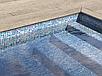Пвх пленка для бассейна CGT French Mosaic (Алькорплан), фото 4