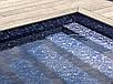 Пвх пленка для бассейна CGT Sparkle (Алькорплан), фото 4