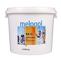 PH Plus-1 кг. Средство для повышения уровня pH AquaDoctor