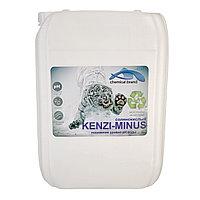 PH-Minus, 30 л. Жидкое средство для снижения уровня pH Kenaz Kenzi (солянокислый 14%)