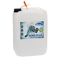 PH-Plus, 30 л. Жидкое средство для повышения уровня pH Kenaz Kenzi