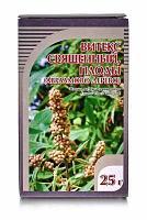 Витекс священный (Авраамово дерево), плоды 25 гр.