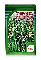 Зубровка душистая, трава, 30 гр.