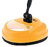 Очиститель поверхностей, насадка для моечных машин высокого давления Denzel