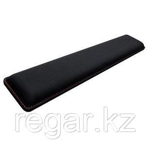 Опора для запястий HyperX Wrist Rest  HX-WR