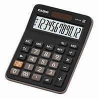 Калькулятор настольный CASIO MX-12B-W-EC