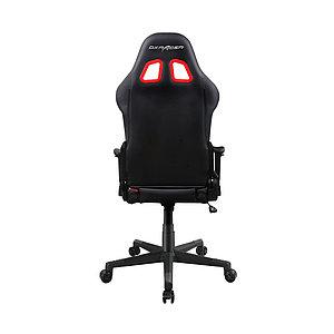 Игровое компьютерное кресло DX Racer GC/P188/NRW
