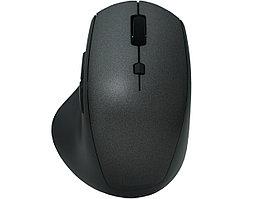 Мышь Lenovo ThinkBook 600, USB