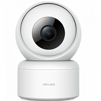 IP-камера IMILAB Home Security Camera С20
