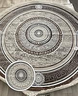 Ковер из коллекции Palmira