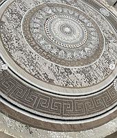 Ковер из коллекции Palmira, фото 3