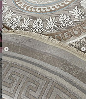 Ковер из коллекции Palmira, фото 4
