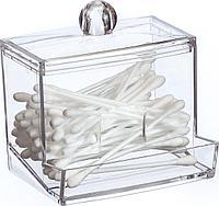 Контейнер для ватных палочек