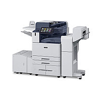 Опция изготовления буклетов для офисного финишера Xerox 497K20590
