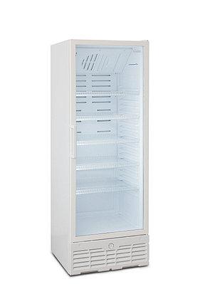 Холодильник Бирюса 461 RN