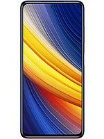 Смартфон Poco X3 Pro 8/256Gb синий