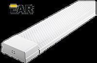 Светильник светодиодный DPO IP20 120 см 70 Вт 6500К (EAR)