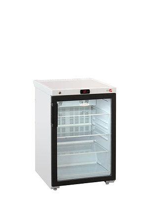 Холодильник Бирюса B154DNZ