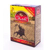 Чай гранулированный черный фасованный Салт 250 гр.