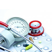 Медицинские товары