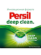 Жидкое средство для стирки Persil Лаванда для белого белья, гель для стирки 1,3л (20 стирок), фото 5