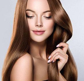 БАДы для волос, кожи и ногтей