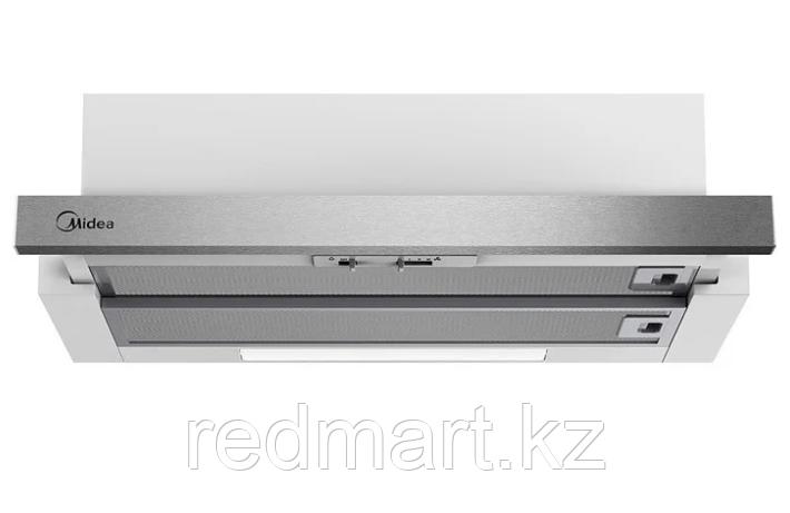 MH60P303 GB/Вытяжки Midea