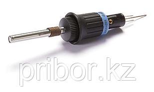 ERSA E093100 Нагревательный элемент (Multi-Pro)