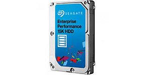 "Жесткий диск Seagate Enterprise Performance 15K 600Gb 2.5"""