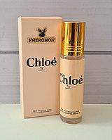 Масляные духи Chloe, 10 ml ОАЭ